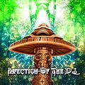Infected Mushroom - Smashing The Opponent (Infection Of The DJ Rmx)