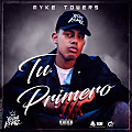 Myke Towers - Tu Primero (www.pow3rsound.com)