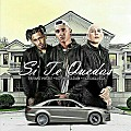 Cosculluela Ft Bryant Myers Y Kevin Roldan – Si Te Quedas