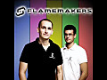 Soulcast ft. Indian Princess - Someone Like Me (Flamemakers remix)