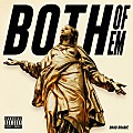 Bhad Bhabie - Both of Em