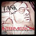 23. Intermission: the Mixtape Outro (Pro By Fly Life) ft.D.K.