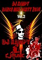 Dj_Kampy-Club_Dance_Party_2014_Vol_2