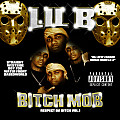 Lil B - Still Cooking BITCH MOB www.basedworld