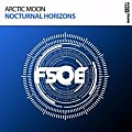 Arctic Moon -  Nocturnal Horizons (Extended Mix)