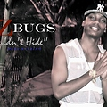 Bugzbugs - Love Shouldn't Hide (Prod.by Ezzay) CLEAN