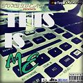 THIS IS ME (Prod. By Toxiqbeatz)