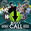 Booty Call (Official Remix) (Feat. Khriz, Divino, Guelo Star, & Voltio)