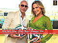 We Are One (Ole Ola) (UnTag House Mix) FIFA 2014 Pitbull ft. Jennifer Lopez
