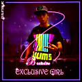 exclusive girl m