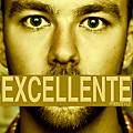 SonReal-Excellente_Freestyle