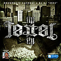 Doughboyz Cashout-9 X Out Of 10