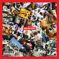 16. Made It From Nothing (Ft. Teyana Taylor & Rick Ross)