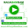 Ransome_feat_oritsefemi_-_Bless_my_hustle