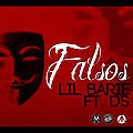Falsos (Prod. By Weder03) (By HenryFuleteo)