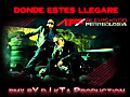 Donde Estes Llegare RMX By Dj Kt@ Producer (((cyberhouse)))