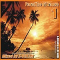 A-DREAM - Paradise of trance 1