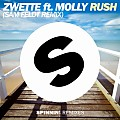 Zwette feat Molly - Rush (Sam Feldt Remix)