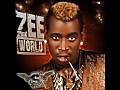 Zeeworld ft Klever jay - Bola
