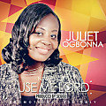 Juliet_Use Me Lord (Prod. By Segigo)
