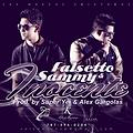 Falsetto & Sammy - Inocente (Prod. By Super Yei & Alex Gargolas) (By @JoanPrrra)