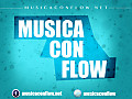 Carlitos Rossy Ft. Kelmitt - Waiting List [Www.MusicaConFlow.Net]