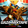 Sno White Gaza Mixtape Powered by MixtapeYARDY