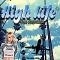 Live It Up (Feat. Starsky P) (Prod. Mike Mulah)