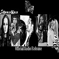 Osman Khan Mashup ft. Katy Perry, Rihanna, Britney Spears, Adele.