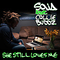 She Still Loves Me (feat. Collie Buddz)