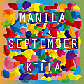 Forty Winks (Manila Killa's Pineda Remix)