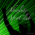 Absolute AfroClub