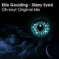 Starry Eyed (Oh-key! Original Mix)
