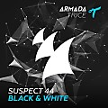 Suspect 44 - Black & White (Extended Mix)