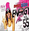 ERGY 20000 SECIAL ETION VOL 55 _201701