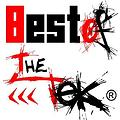 Best of The Tek Episode 001