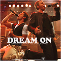 Dream On mix