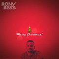 RONY-BASS-CHRISTMAS-EDITION-2016
