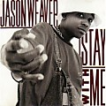 96 - Jason Weaver - I Can Show You ( Extended FROTAMIX ) - 5B