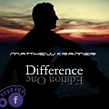 Matthew Kramer-Difference