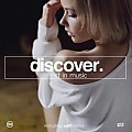 DiscoVer. - Lost in Music (Original Mix)