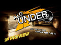 A Lo Under (Official Preview 2)(By @SalchyComplete)(AK47Full)
