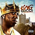 Gucci Mane - Put Some Wood In Her (Prod. By FKI)
