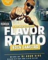 DJ 4OUR 5IVE ON BM RADIO FLAVOR MIX 10