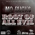RooT Of All Evil(Prod By Face)