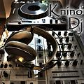 KninoDj_Set_617_Techno