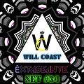 Will Coast - Êxtaseante Set #34