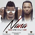 Nana ft Flavour | MP3NAIJA