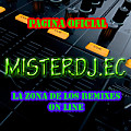 00 misterdj.ec vol2 mix regueton 4-1