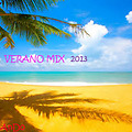 Tropical Mix vol.1 By Dj Nando (SELLADO)